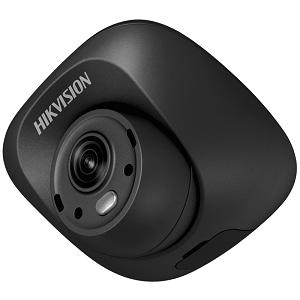 AE-VC023P-ITS Аналоговая камера Hikvision (2.1 мм)