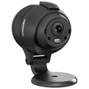 AE-VC061P-ITS Аналоговая камера Hikvision (2.8 мм)