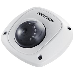 AE-VC211T-IRS Аналоговая камера Hikvision (3.6 мм)