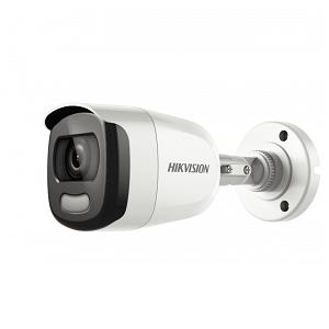 DS-2CE10DFT-F28 Аналоговая камера Hikvision