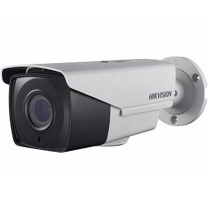 DS-2CE16D8T-IT3ZE Аналоговая камера Hikvision