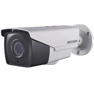 DS-2CE16F7T-IT3Z Аналоговая камера Hikvision