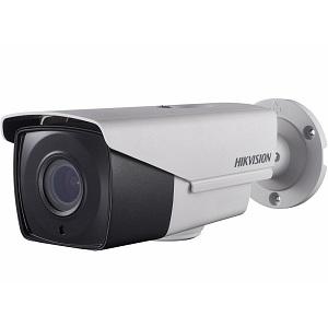 DS-2CE16H5T-IT3Z Аналоговая камера Hikvision