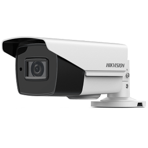 DS-2CE16H5T-IT3ZE Аналоговая камера Hikvision
