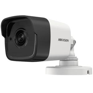 DS-2CE16H5T-ITE Аналоговая камера Hikvision (6 мм)