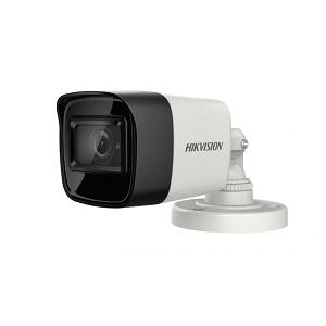 DS-2CE16H8T-ITF Аналоговая камера Hikvision (3.6 мм)