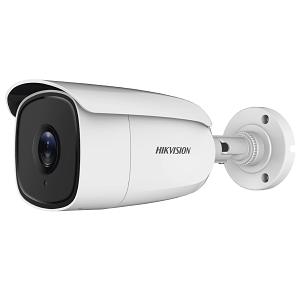 DS-2CE18U8T-IT3 Аналоговая камера Hikvision (2.8 мм)