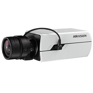 DS-2CE37U8T-A Аналоговая камера Hikvision