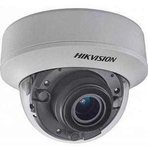 DS-2CE56H5T-AVPIT3Z Аналоговая камера Hikvision