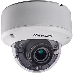 DS-2CE56H5T-ITZ Аналоговая камера Hikvision