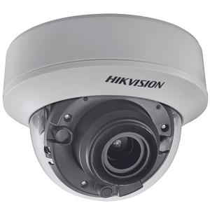 DS-2CE56H5T-ITZE Аналоговая камера Hikvision