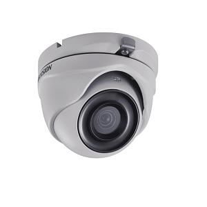 DS-2CE76D3T-ITMF Аналоговая камера HikVision