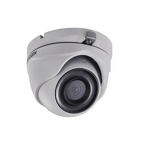 DS-2CE76D3T-ITMF Аналоговая камера HikVision (3.6 мм)