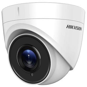 DS-2CE78U8T-IT3 Аналоговая камера Hikvision (2.8 мм)