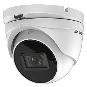 DS-2CE79U8T-IT3Z Аналоговая камера Hikvision