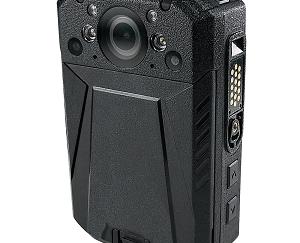PVR-211WSG Персональный видеорегистратор TRAS...