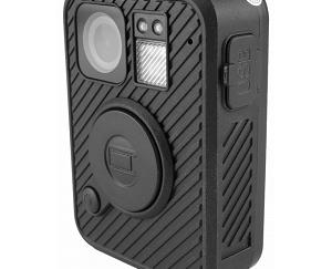PVR-400 Персональный видеорегистратор TRASSIR