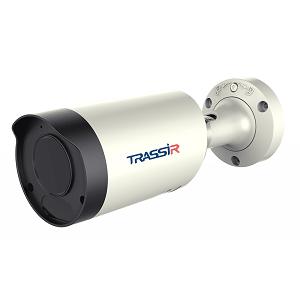 TR-D2183ZIR6 v2 IP-камера TRASSIR