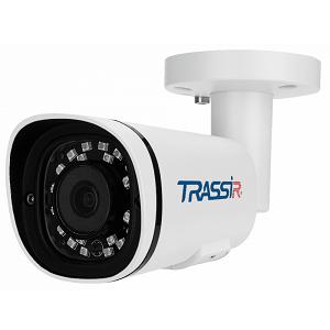 TR-D2221WDIR4 IP-камера TRASSIR (2.8 мм)