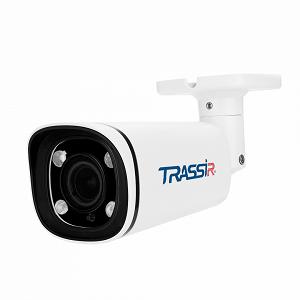 TR-D2223WDZIR7 IP-камера TRASSIR