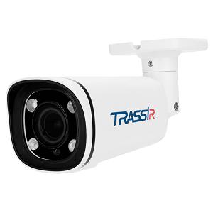 TR-D2224WDZIR7 IP-камера TRASSIR