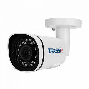 TR-D2252WDZIR4 IP-камера TRASSIR