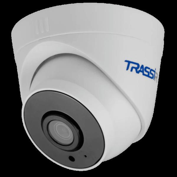 TR-D2S1-noPOE IP-камера TRASSIR