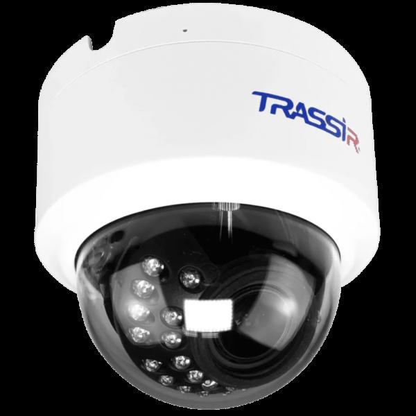 TR-D3123IR2 v4 IP-камера TRASSIR