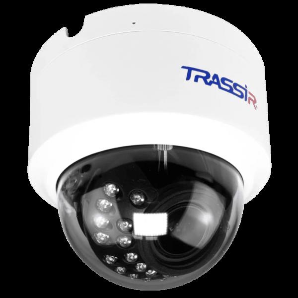 TR-D3143IR2 IP-камера TRASSIR