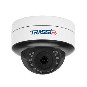 TR-D3151IR2 IP-камера TRASSIR (3.6 мм)