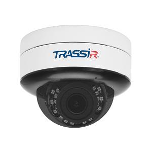 TR-D3153IR2 IP-камера TRASSIR