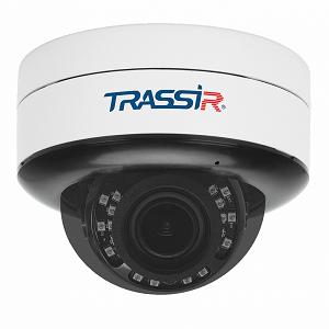 TR-D3253WDZIR3 IP-камера TRASSIR