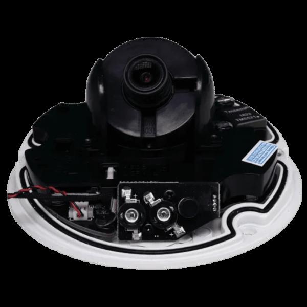 TR-D4121IR1 IP-камера TRASSIR