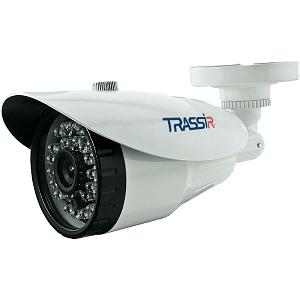 TR-D4B5-noPoE IP-камера TRASSIR