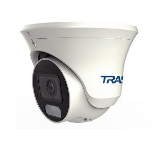 TR-D8181IR3 v2 IP-камера TRASSIR