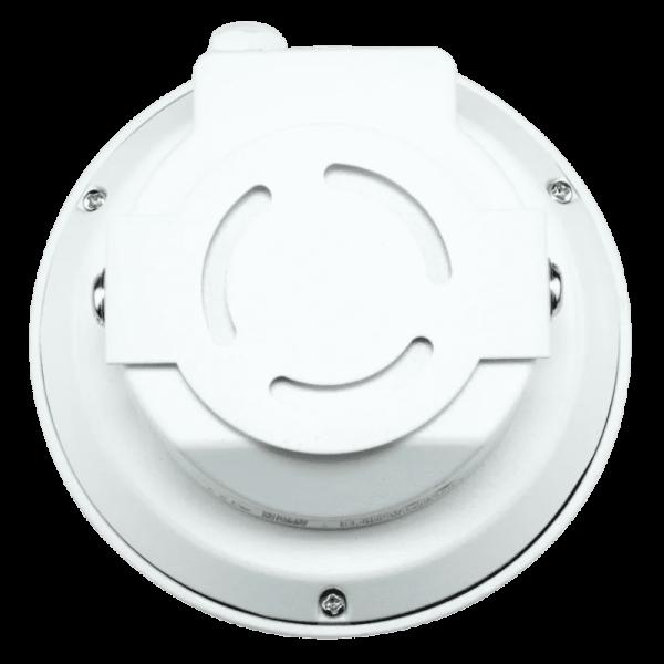 TR-D9161IR2 IP-камера TRASSIR