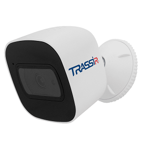 TR-W2B5 IP-камера TRASSIR