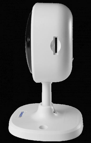 TR-W2C1 IP-камера TRASSIR