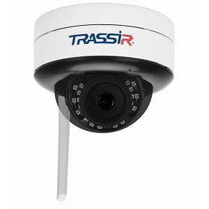 TR-W2D5 IP-камера TRASSIR