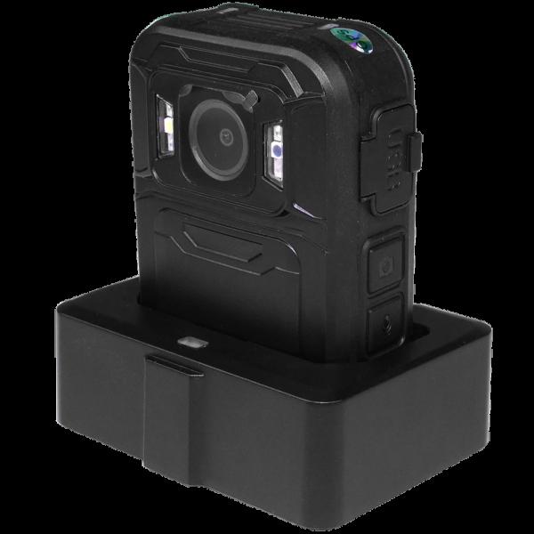 PVR-410 Персональный видеорегистратор TRASSIR