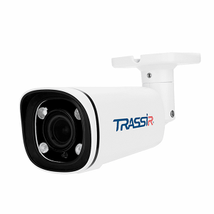 TR-D2153IR6 IP-камера TRASSIR