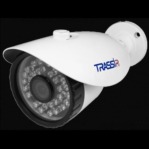 TR-D2B5 IP-камера TRASSIR