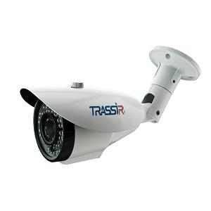 TR-D2B6 v2 IP-камера TRASSIR