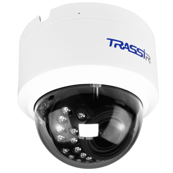 TR-D2D2 IP-камера TRASSIR