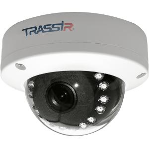 TR-D3121IR1 v4 IP-камера TRASSIR