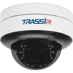 TR-D3122ZIR2 IP-камера TRASSIR