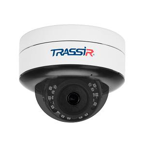 TR-D3151IR2 IP-камера TRASSIR