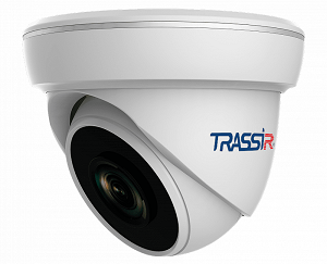 TR-H2S1 Аналоговая камера TRASSIR