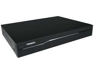 XVR-5216 v2 видеорегистратор TRASSIR