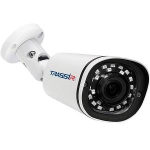 TR-D2142ZIR3 IP-камера TRASSIR